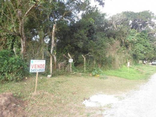 Venda Terreno Pontal Do Paraná Brasil - 1502t