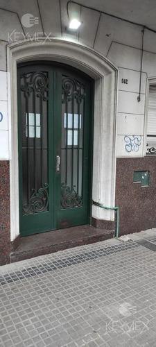 Imagen 1 de 9 de Departamento - La Plata