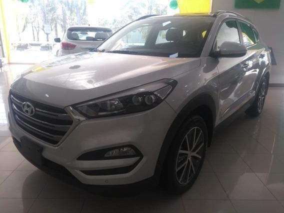 Hyundai Tucson 1.6 Gdi Tb Aut. Completo+teto 0km2019