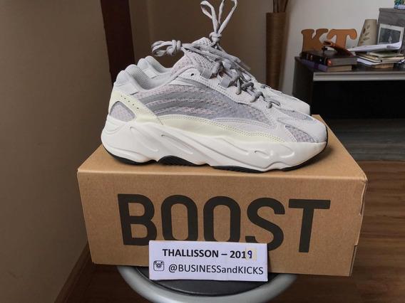 adidas Yeezy Boost 700 V2 Static Hu Ub Nmd Nike Jordan Max