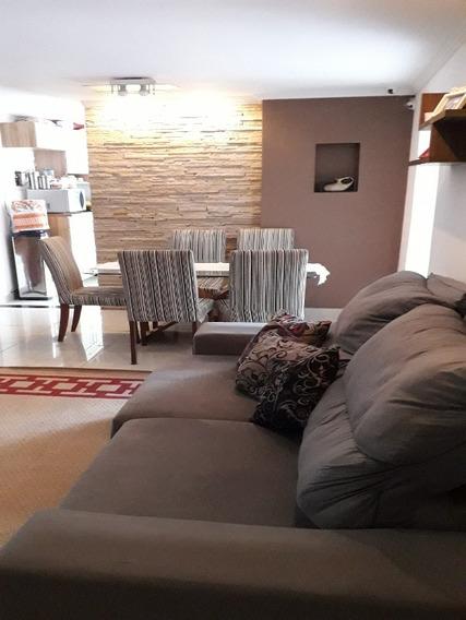 Excelente Casa Duplex Para Venda 2 Quartos Em Itaipuaçu - Ca00103 - 33616218