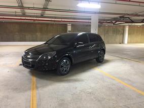 Chevrolet Vectra Gt 2.0 Flex 8v 140cv