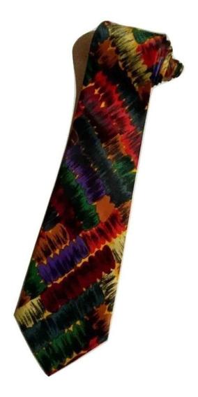 Corbata Christian Armand Hand Made Varios Colores