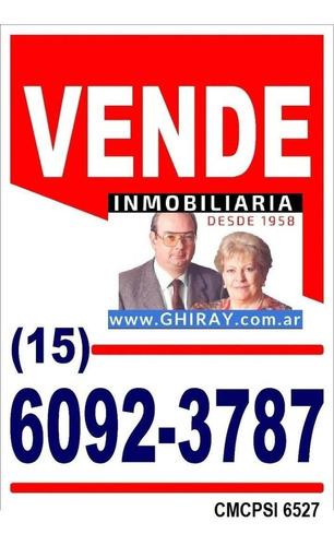 Imagen 1 de 28 de Casa 5 Amb En 2 Plantas, Lote 44x48. Barrio La Celia, Ezeiza