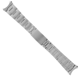 Pulso Ewatchparts Para Reloj Rolex Datejust 6264 16200