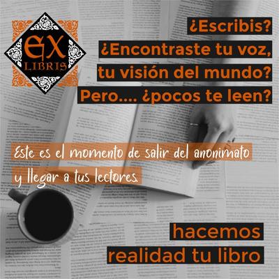 Editar, Imprimir Y Publicar Libro. 30 A 1000 Ejemplares.