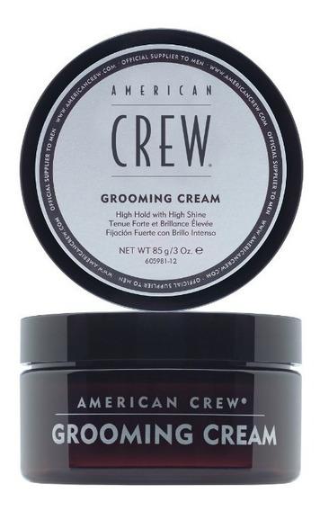 Cera American Crew Grooming Cream 85g.