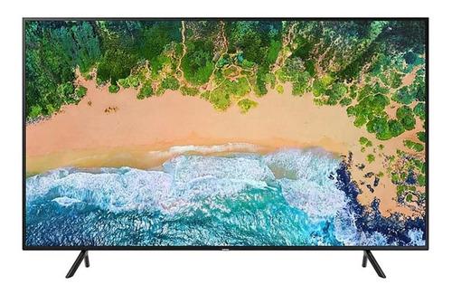 Smart Tv LG 49um7360 Led 4k Uhd Hdmi Hdr Usb