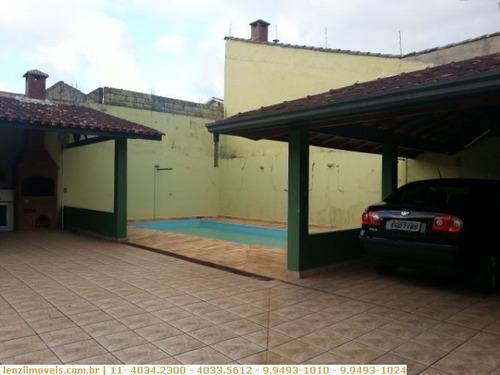 Imagem 1 de 19 de Casas À Venda  Em Bragança Paulista/sp - Compre A Sua Casa Aqui! - 1151511