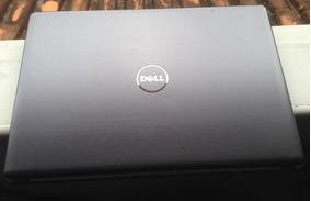 Notebook Dell Vostro 5470 14 Polegadas Semi Novo