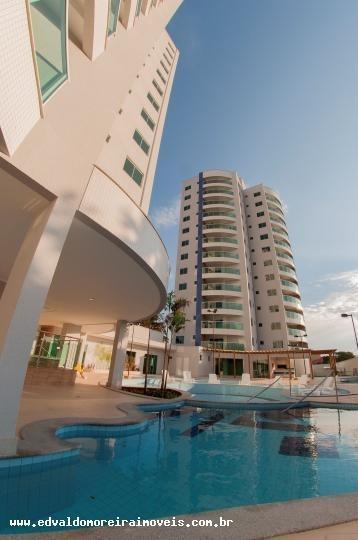 Apartamento 1 Quarto Para Temporada Em Caldas Novas, Fiori Prime, 1 Dormitório, 1 Suíte, 1 Banheiro, 1 Vaga - 031