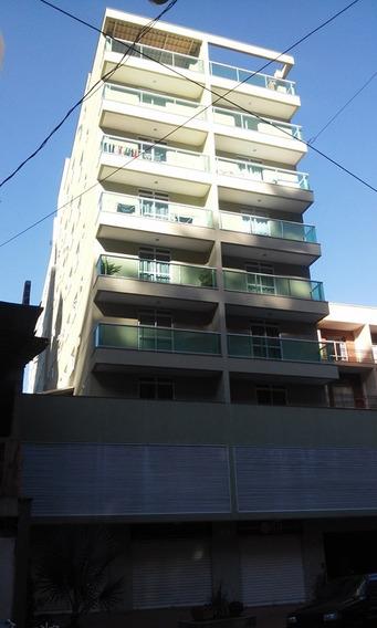 Sala Com 26 M² Com Garagem - Centro - 5331
