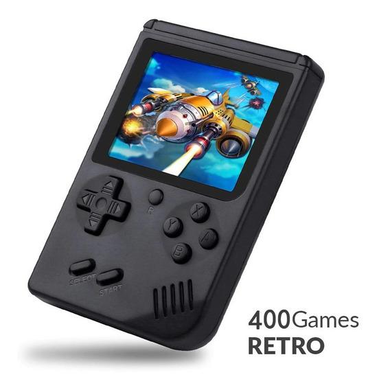 Mini Video Game Super Nintendo Xadrez Original