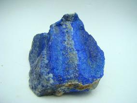 Lapis Lazule Brutas Naturais 1kg Pedra Cura Cristais - Fg