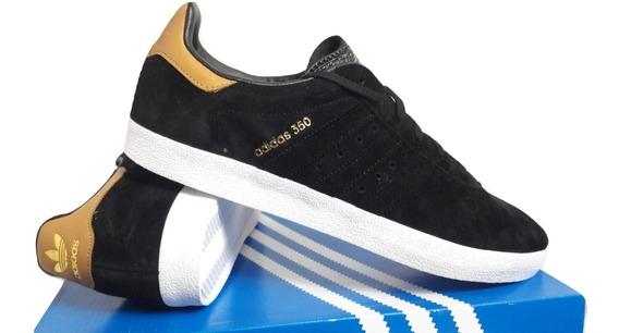 Tênis adidas 350 Originals - Bb5287