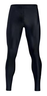 Pantalón Licra Deportivo Compresión Calentador