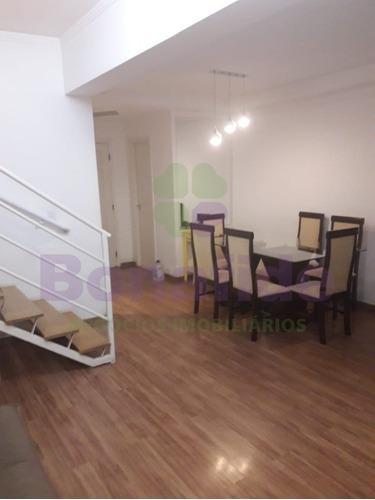 Imagem 1 de 20 de Casa, Venda, Condomínio Garden Resort, Jundiaí - Ca10348 - 69201388