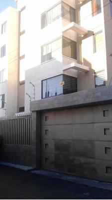 Departamento De Remate Condominio Los Lirios Planta Baja