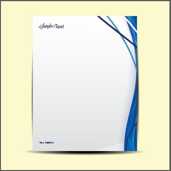 Envelope Para Folhas A4 Personalizado - Arte Grátis!! 100un