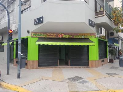 Local En Venta En Constitución