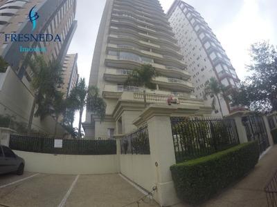 Apartamento - Ap01233 - 33403917