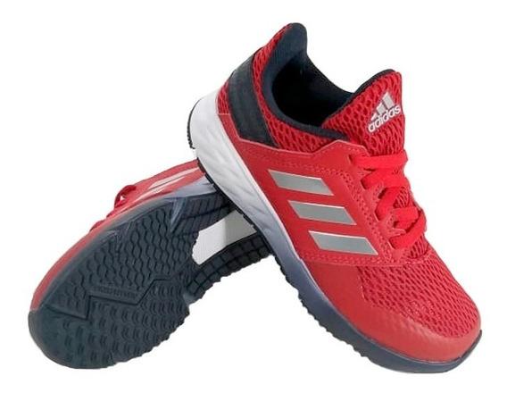 Zapatillas adidas Fortafaito Running Niños 27389 Eezap
