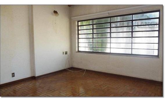 Casa 215m² - 3 Dormitórios 1 Suite 2 Vagas, Vila Nova, Campinas - Ca10971. - Ca10971