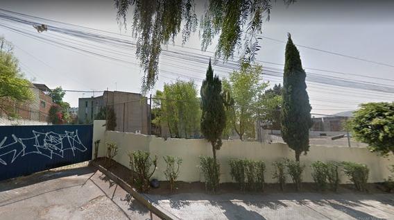 Departamento En Las Colonias Mx20-hn2503