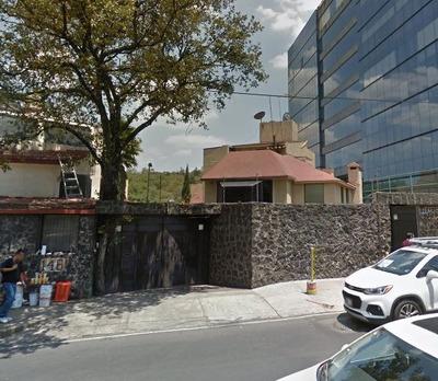 Bonito Inmueble Remate Bancario En Picacho Ajusco, Tlalpan