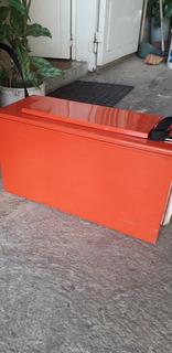 Bateria De Gel Powersafe 12v