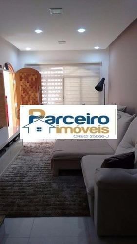 Imagem 1 de 29 de Sobrado Com 3 Dormitórios À Venda Por R$ 745.900,00 - Vila Matilde - São Paulo/sp - So2520