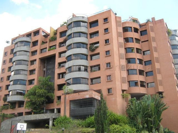 Los Samanes Vente Apartamento Jairo Roa 20-8170