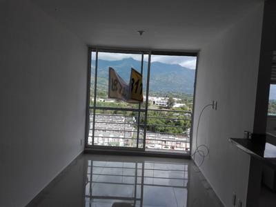 Arriendo Apartamento En El Norte De Armenia