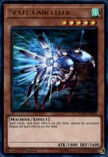 Hydro Pressure Cannon Yugioh Card Genuine Yu-Gi-Oh Trading Card