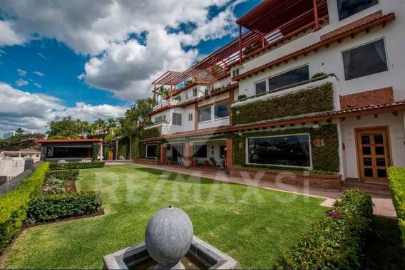 Casa Venta Juriquilla Balcones
