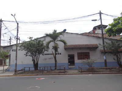 Casa De 230m2 Esquina Moore Con Ricardo Palma