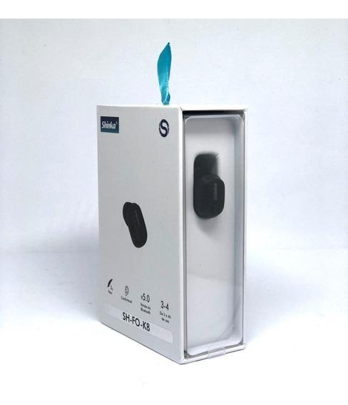 Fone Bluetooth Mono