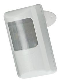 Sensor De Presença Articulado 3 Fios Com Fotocélula Bi Volts
