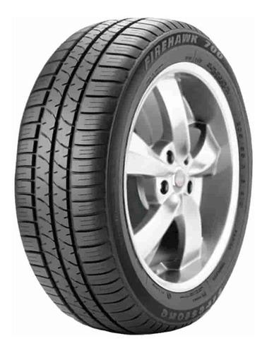 Imagen 1 de 4 de Neumático Firestone 185 60 R14 86t F-700