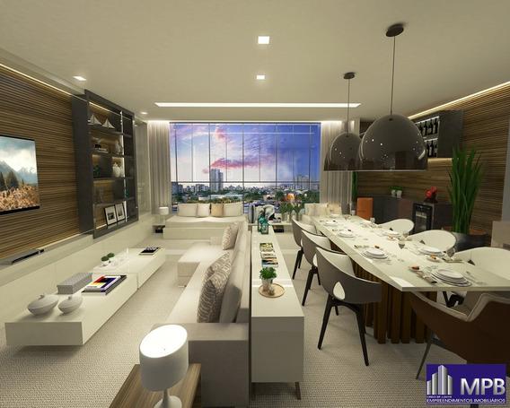 Apartamento - A06035 - 32815670