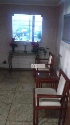 Apartamento Residencial Com 2 Quartos Para Venda E Locação, Fonseca, Niterói. - Ap0014