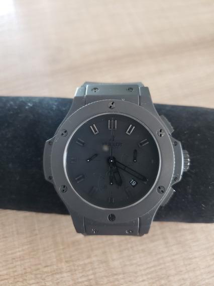 Relógio Hublot Big Bang Cerâmica