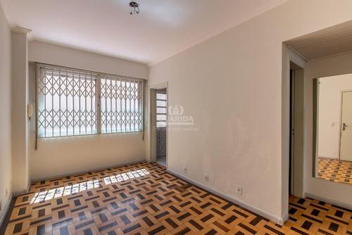 Imagem 1 de 10 de Apartamento Para Aluguel, 1 Quarto, 1 Vaga, Centro Histórico - Porto Alegre/rs - 5362