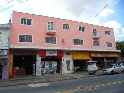 Ref.: 6188 - Sala Coml Em Osasco Para Aluguel - L6188