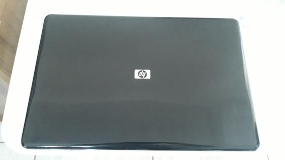 Notebook Hp G G60-535dx