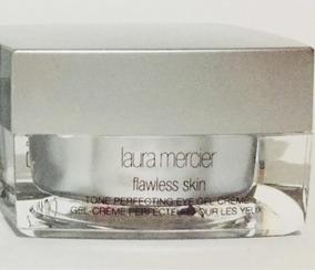 Laura Mercier Impecável Skin Tone Perfecting Eye Gel , 0.5