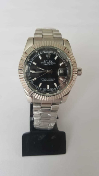Relógio Rolex Oyster Perpetual Day-date