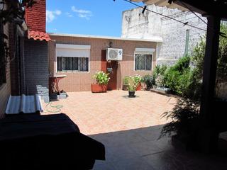 Casa 4 Dorm En Venta En Colón, C.m.gutierrez Y Perimetral
