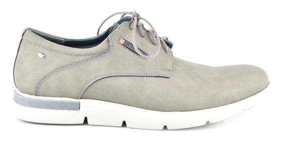 Zapato De Hombre Lob Footwear 705-9539 Nuevo Oi19