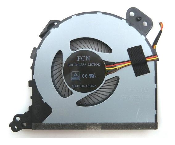 Cooler Lenovo Ideapad 320 14ikb 15ikb 15isk 15iap B330